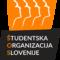 Študentska organizacija Slovenije
